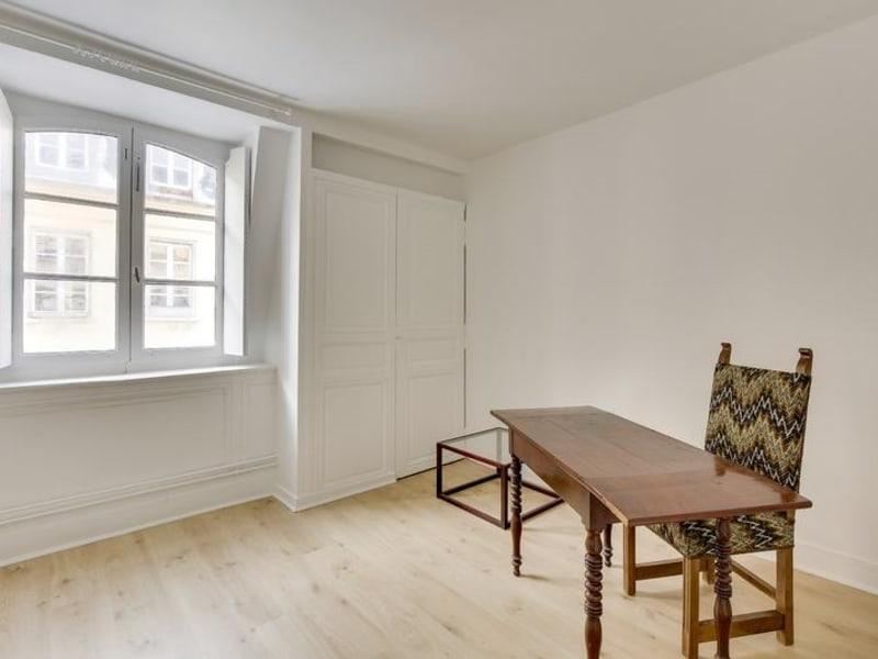 Rental apartment Versailles 2900€ CC - Picture 6