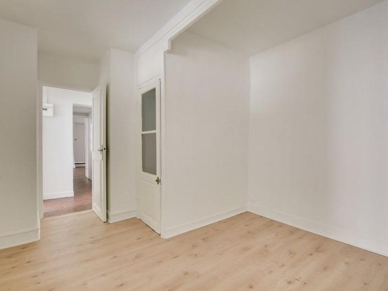 Rental apartment Versailles 2900€ CC - Picture 8