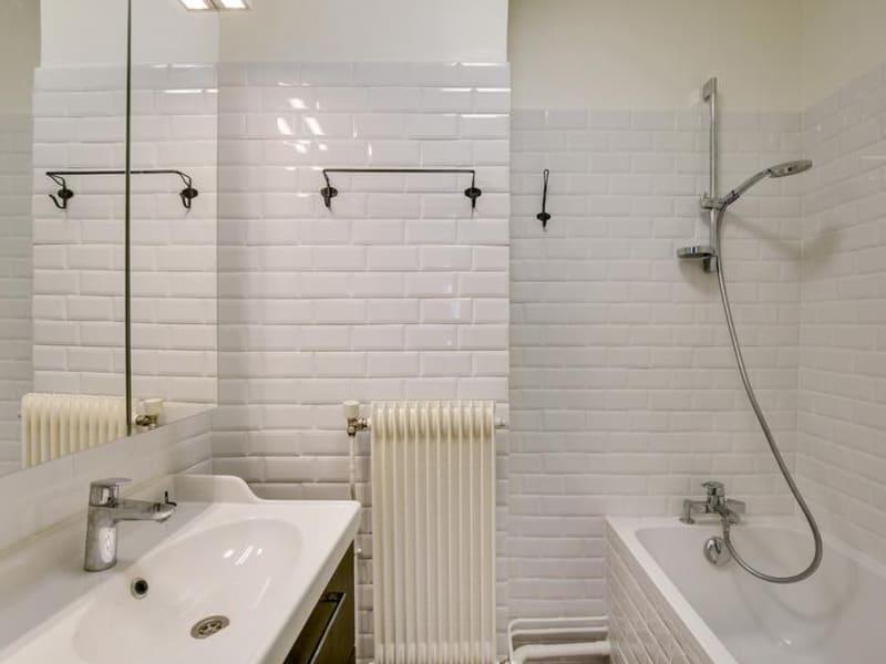 Rental apartment Versailles 2900€ CC - Picture 9