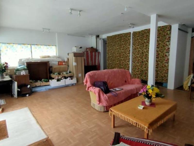 Vente maison / villa La coquille 80000€ - Photo 4