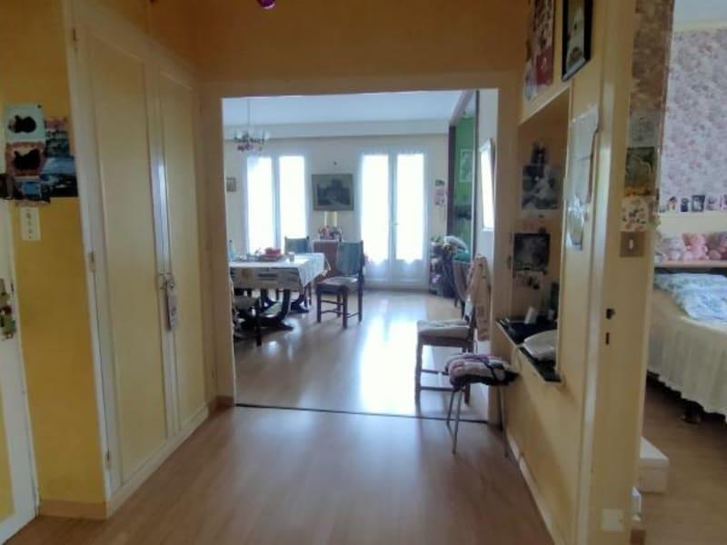 Vente maison / villa La coquille 80000€ - Photo 5