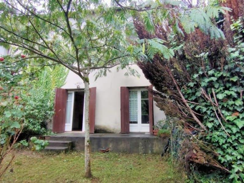 Vente maison / villa La coquille 75000€ - Photo 1