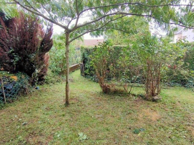 Vente maison / villa La coquille 75000€ - Photo 2