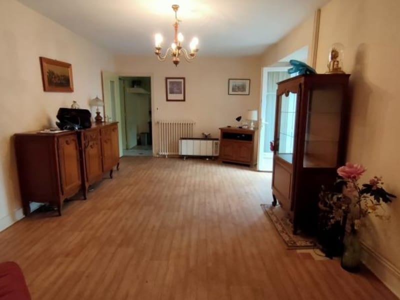 Vente maison / villa La coquille 75000€ - Photo 4