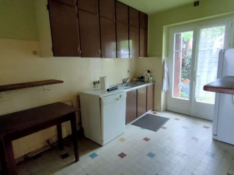 Vente maison / villa La coquille 75000€ - Photo 5