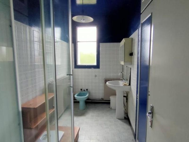 Vente maison / villa La coquille 75000€ - Photo 6