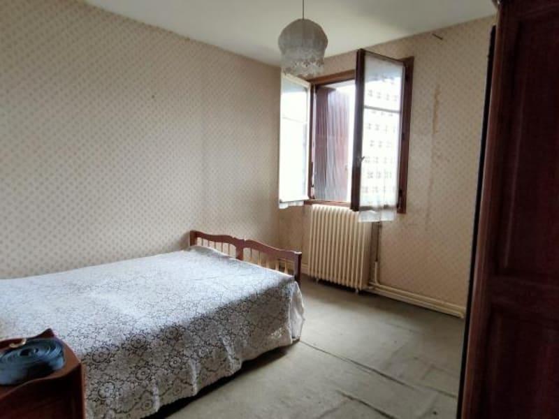 Vente maison / villa La coquille 75000€ - Photo 8