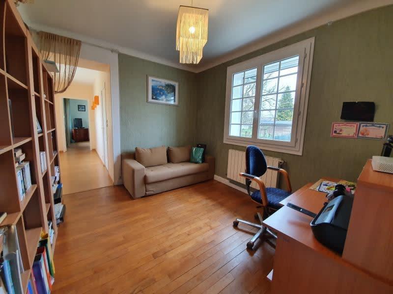 Sale house / villa Mialet 232000€ - Picture 4