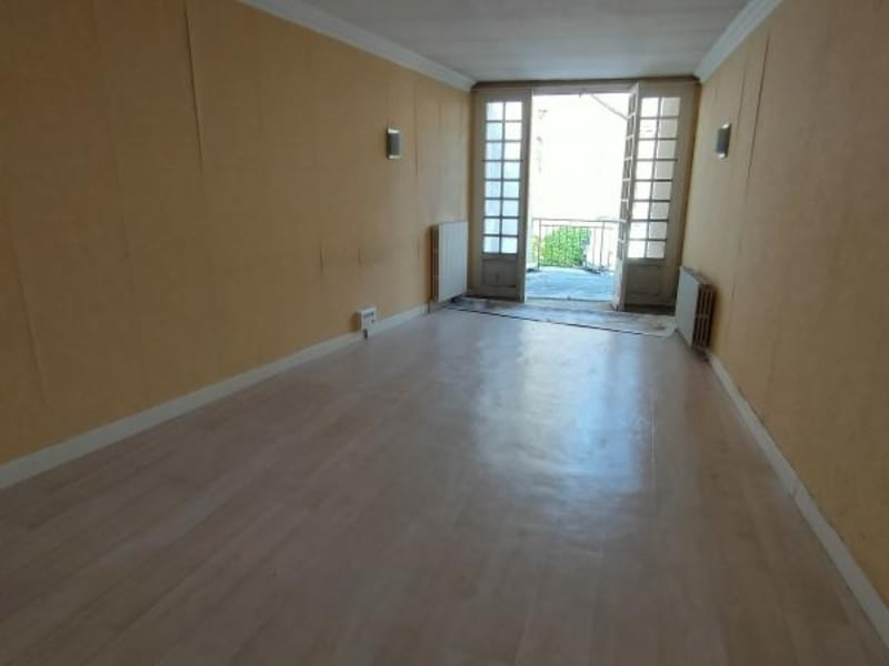 Sale house / villa Payzac 80 000€ - Picture 7