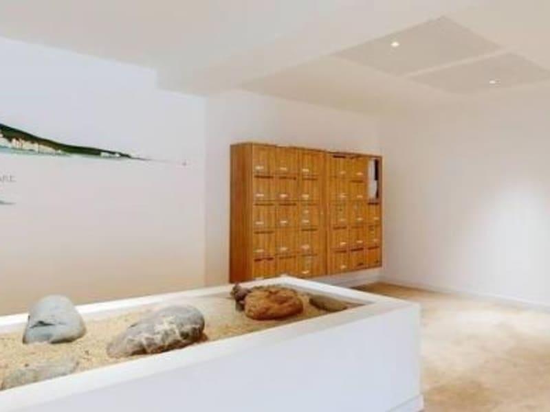 Vente appartement Propriano 240000€ - Photo 4