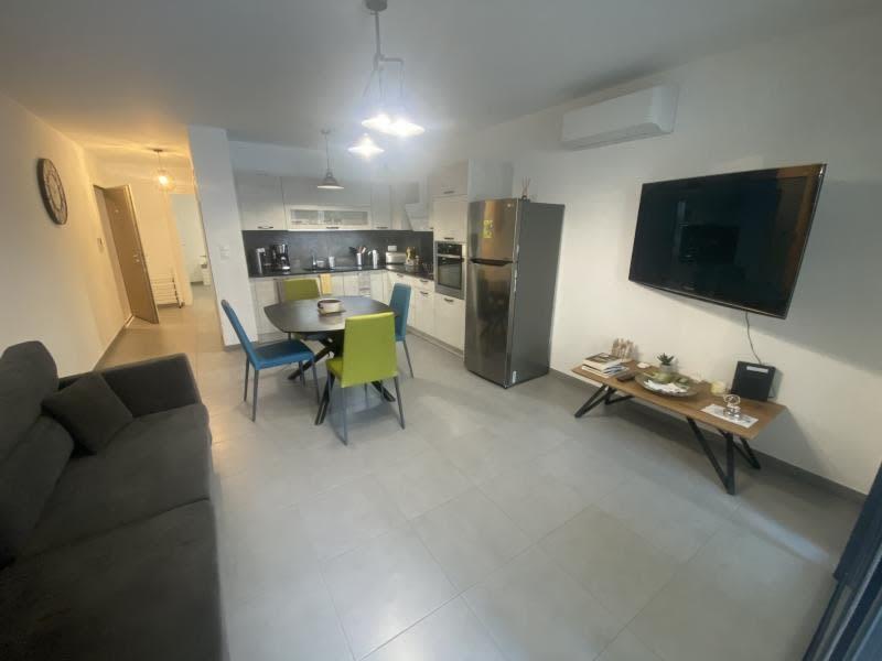 Vente appartement Propriano 240000€ - Photo 6