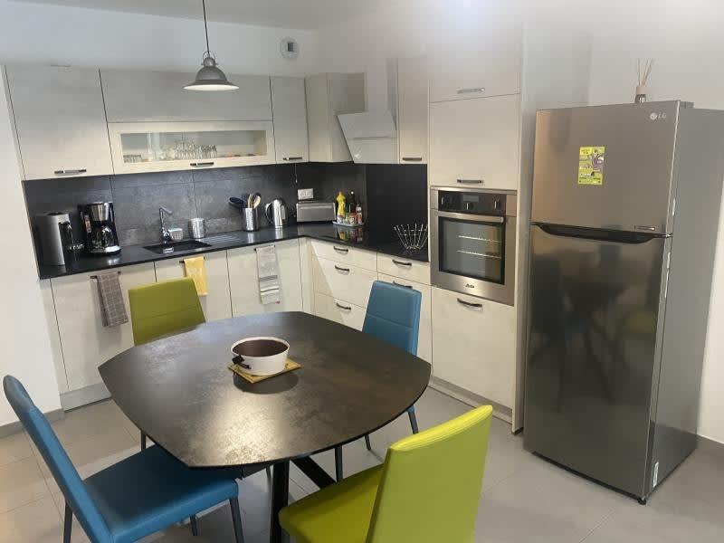 Vente appartement Propriano 240000€ - Photo 7