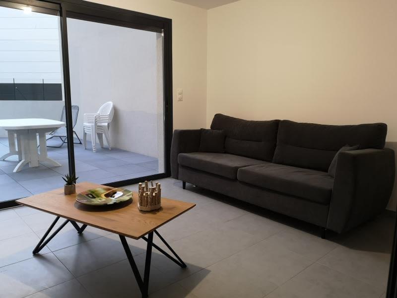 Vente appartement Propriano 240000€ - Photo 8