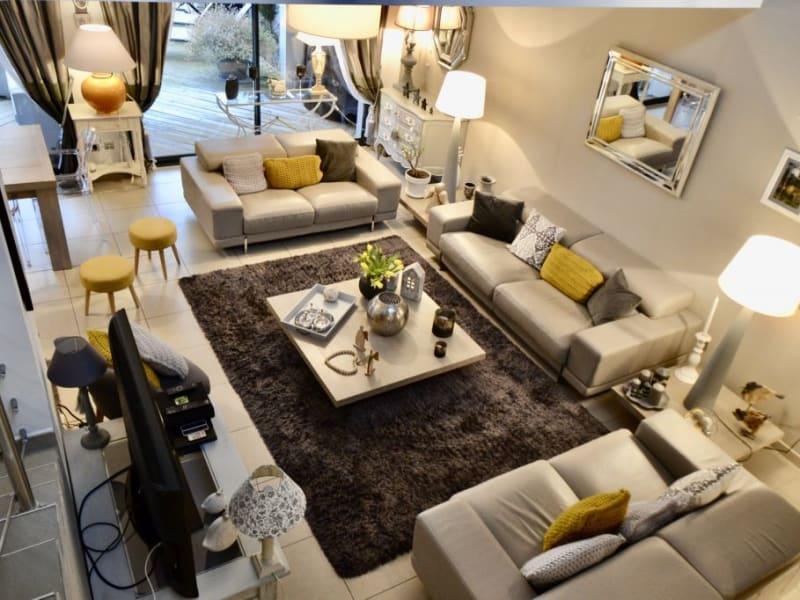 Vente maison / villa St etienne 636000€ - Photo 4