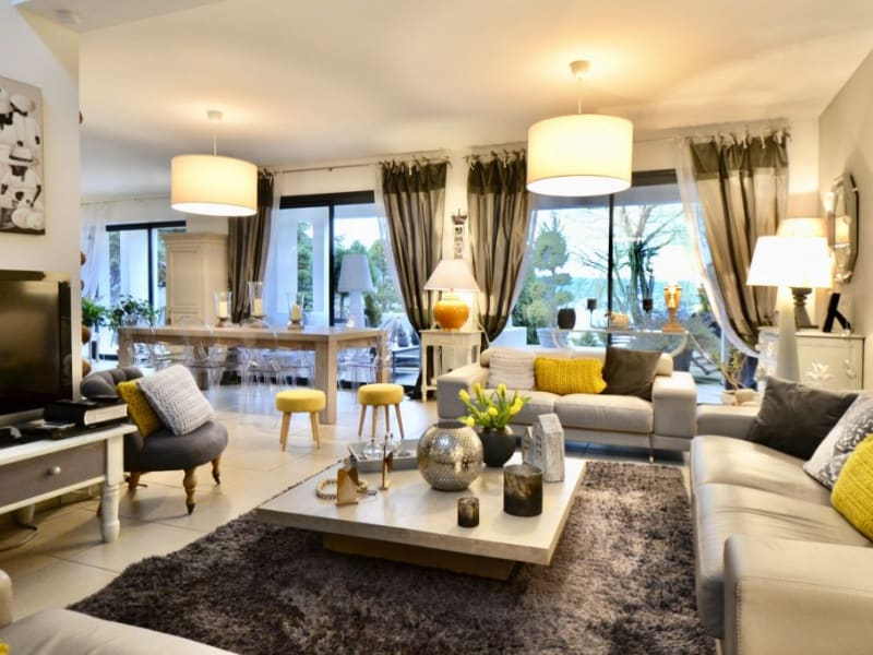 Vente maison / villa St etienne 636000€ - Photo 5