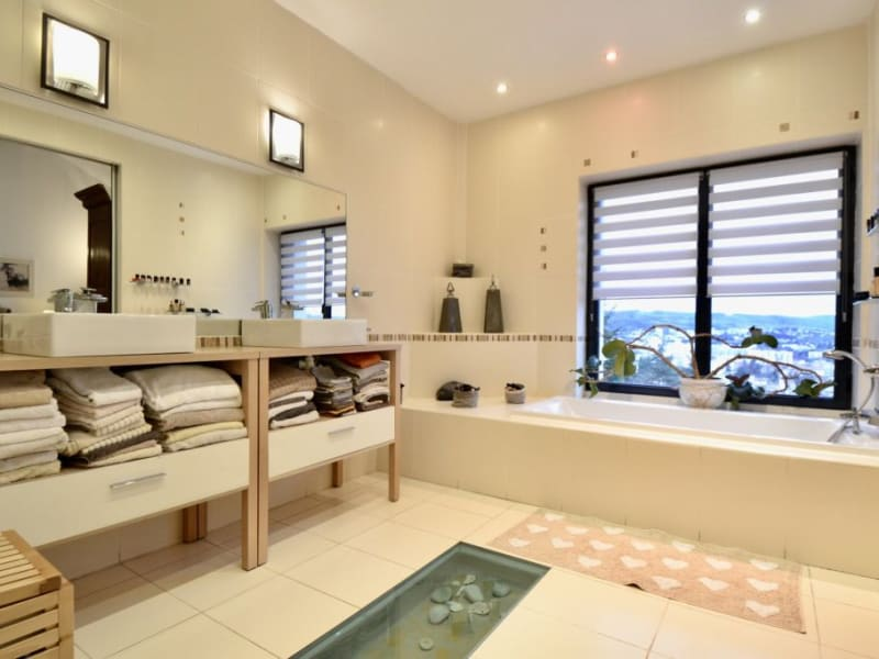 Vente maison / villa St etienne 636000€ - Photo 9