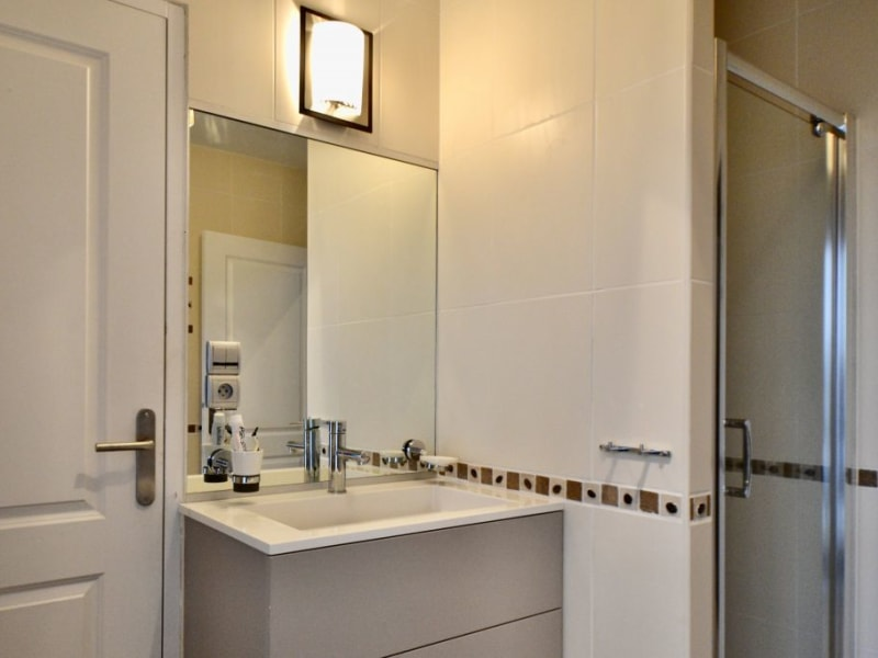 Vente maison / villa St etienne 636000€ - Photo 13