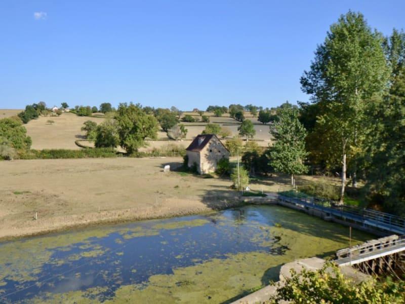Vente maison / villa Paray le monial 520000€ - Photo 4