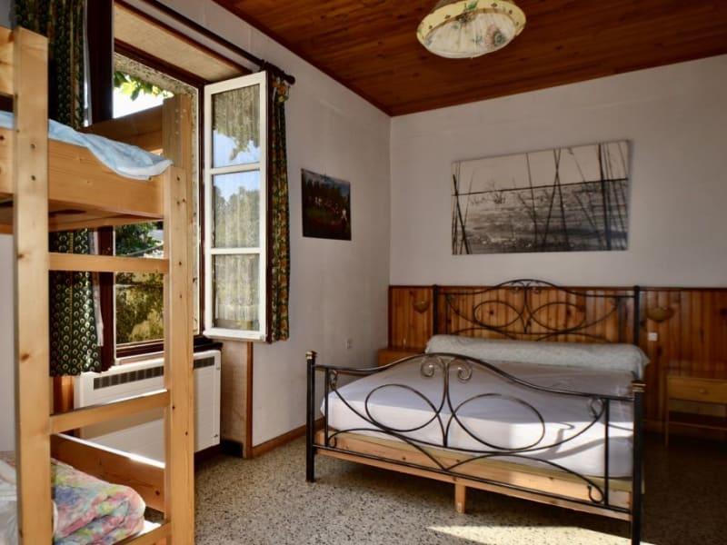 Vente maison / villa Paray le monial 520000€ - Photo 12