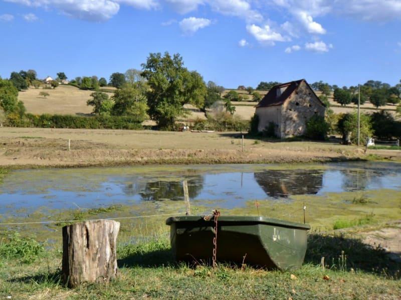 Vente maison / villa Paray le monial 520000€ - Photo 16