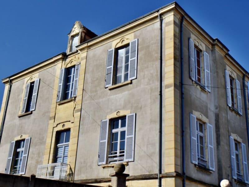Vente maison / villa Charlieu 173250€ - Photo 1