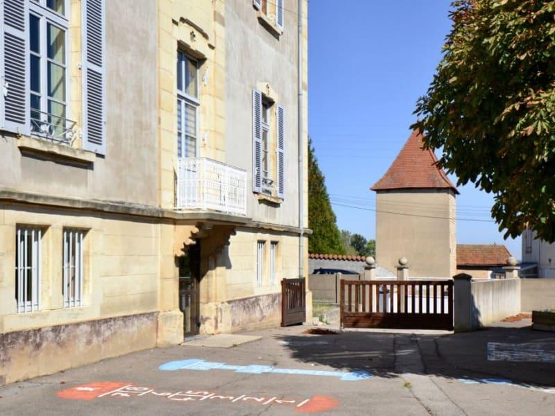 Vente maison / villa Charlieu 173250€ - Photo 2