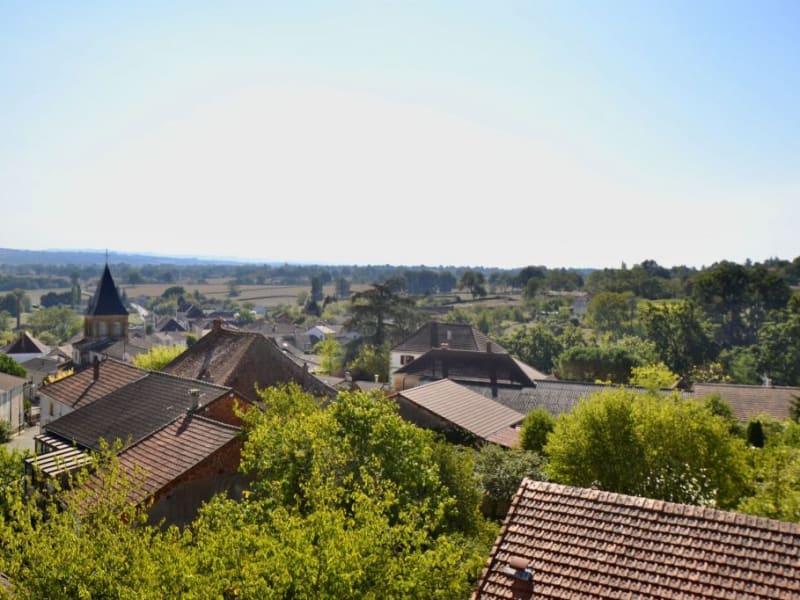 Vente maison / villa Charlieu 173250€ - Photo 3