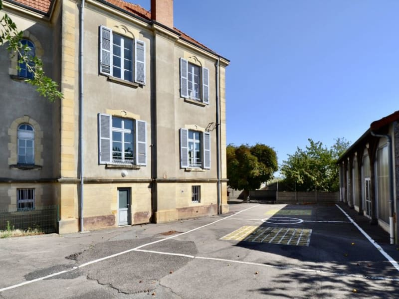 Vente maison / villa Charlieu 173250€ - Photo 5