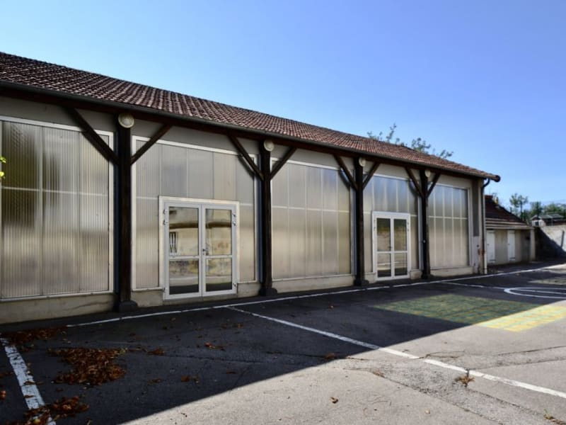 Vente maison / villa Charlieu 173250€ - Photo 6