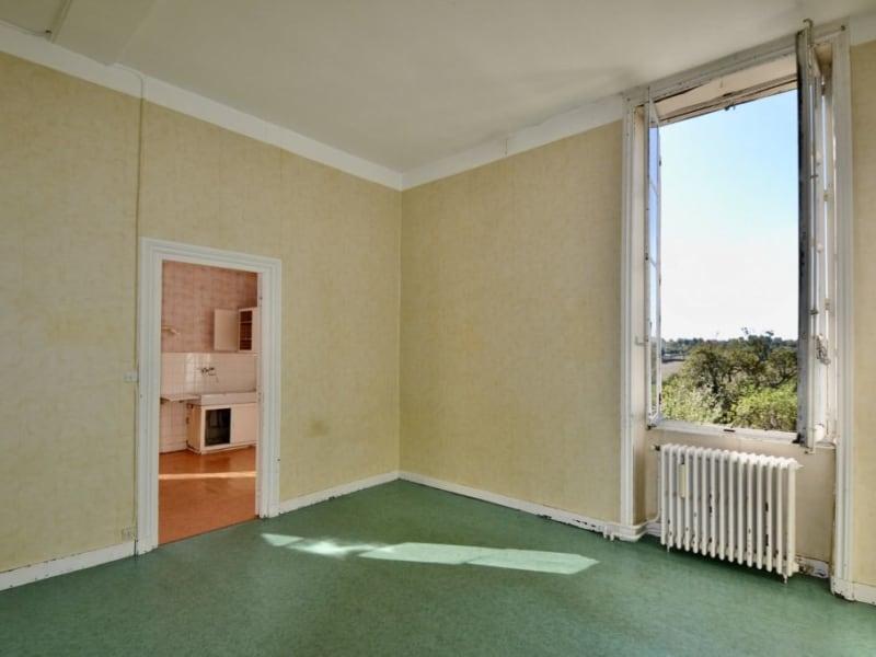 Vente maison / villa Charlieu 173250€ - Photo 10