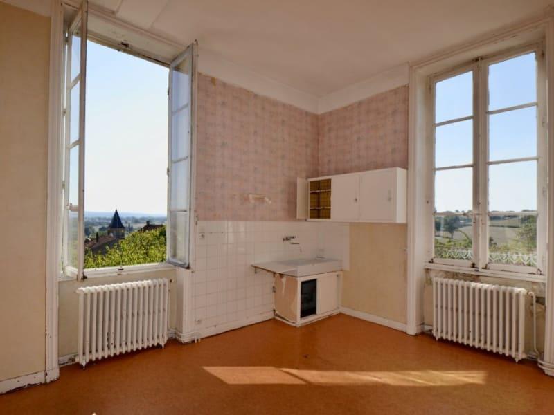 Vente maison / villa Charlieu 173250€ - Photo 11