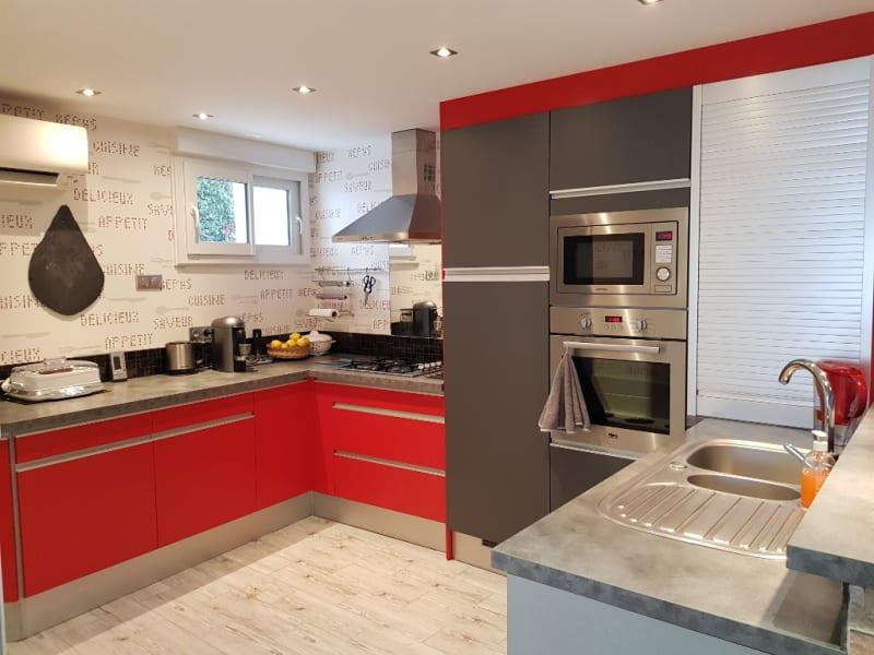 Vente maison / villa Salles sur mer 245000€ - Photo 7
