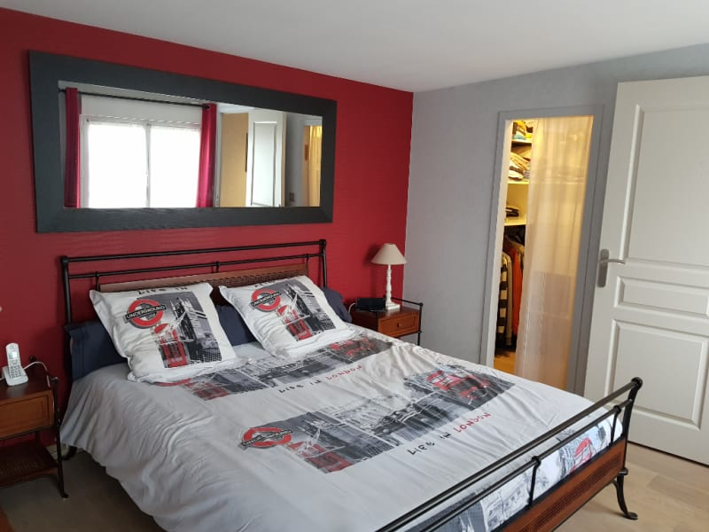 Vente maison / villa Salles sur mer 245000€ - Photo 14