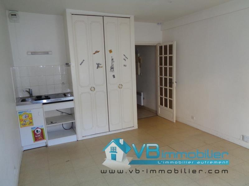 Location appartement Longjumeau 560€ CC - Photo 3