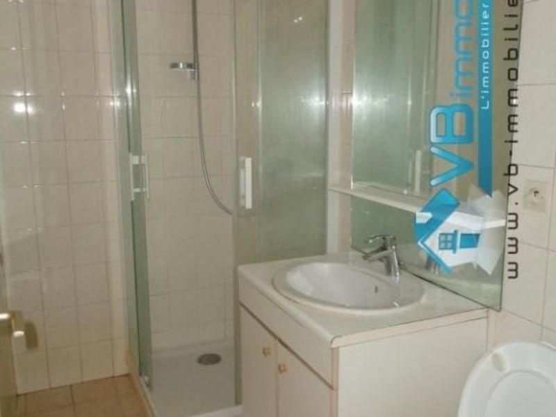 Location appartement Longjumeau 560€ CC - Photo 4