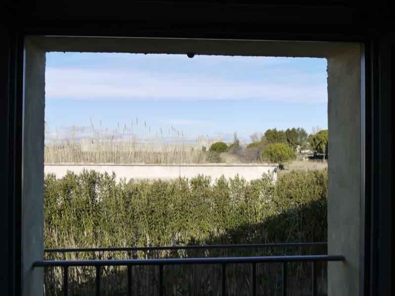 Verkauf haus Aigues-mortes 1140000€ - Fotografie 2