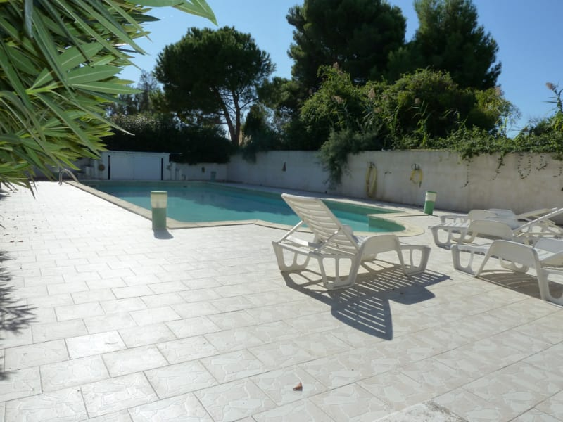Verkauf haus Aigues-mortes 1140000€ - Fotografie 4