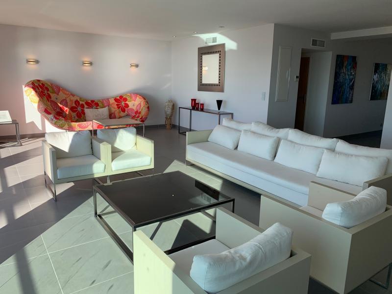 Verkauf von luxusobjekt wohnung Le grau du roi 1081500€ - Fotografie 5
