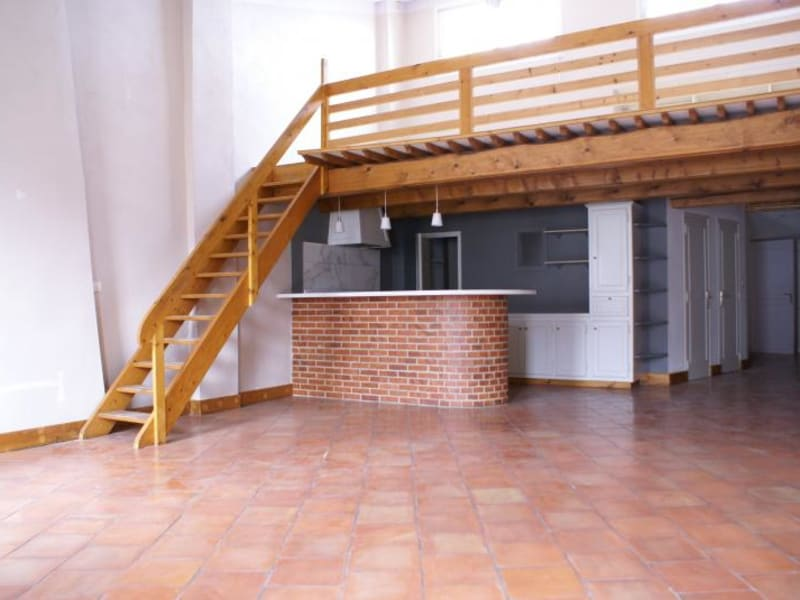 Verkauf wohnung Carpentras 99000€ - Fotografie 2