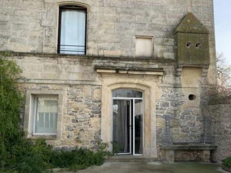 Verkauf haus Aigues mortes 2300000€ - Fotografie 1