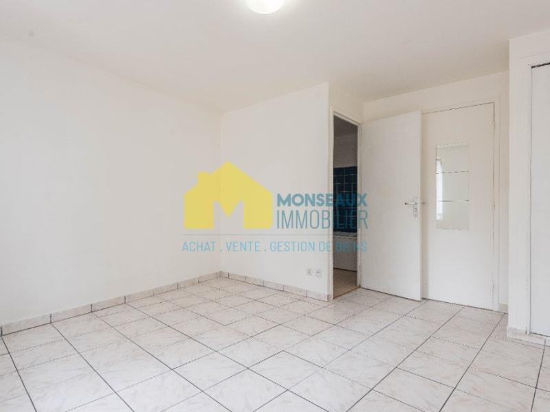 Location appartement Epinay sur orge 500€ CC - Photo 1