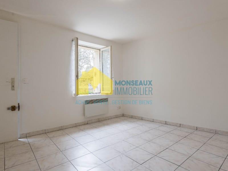 Location appartement Epinay sur orge 500€ CC - Photo 2