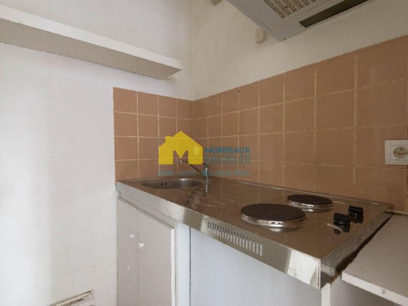Location appartement Epinay sur orge 500€ CC - Photo 3