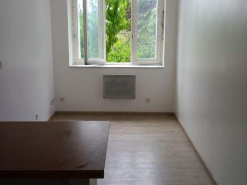 Sale apartment St vallier 62000€ - Picture 1