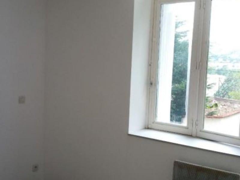 Sale apartment St vallier 62000€ - Picture 5