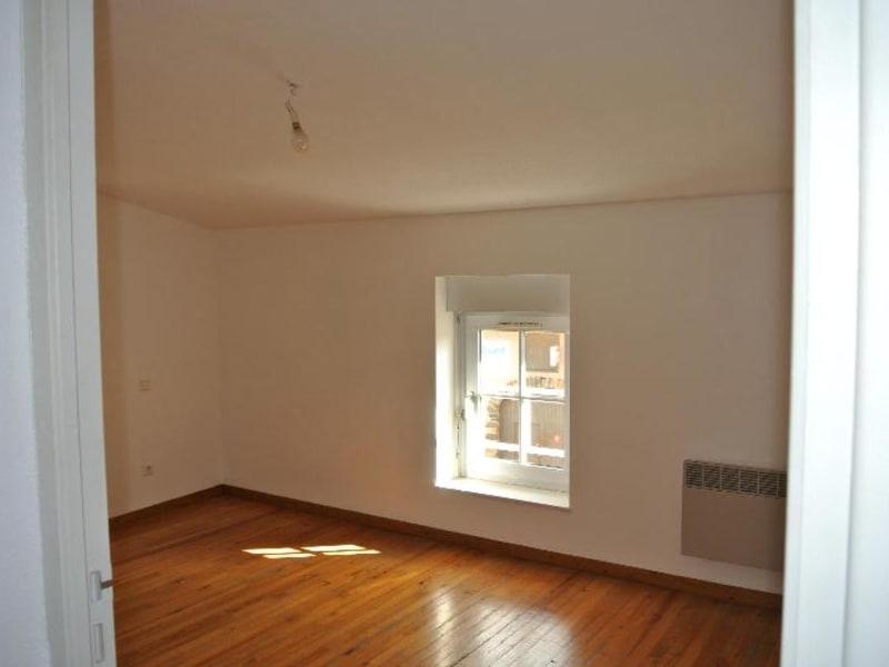 Location appartement St symphorien de lay 335€ CC - Photo 6