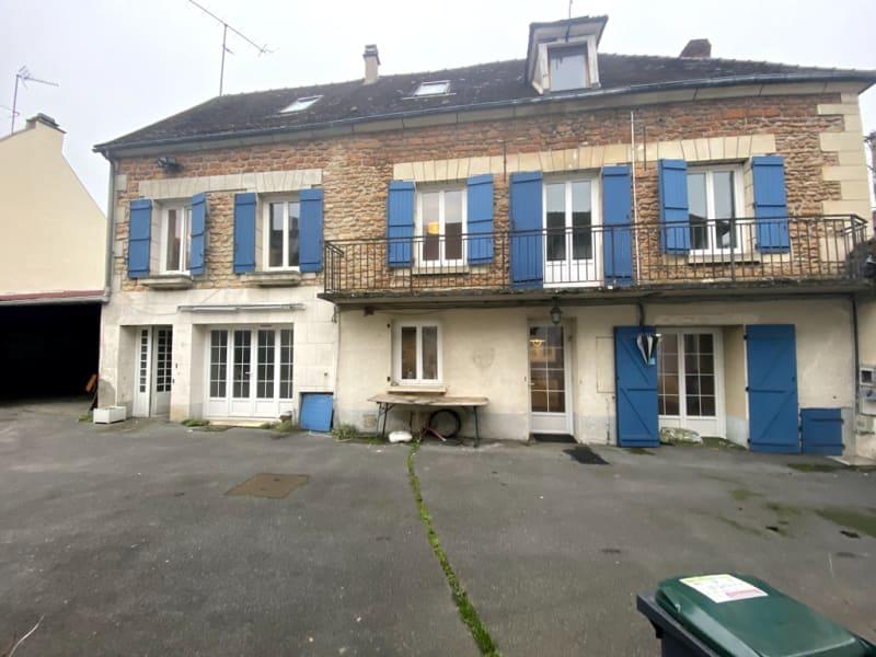 Sale house / villa Mouy 259900€ - Picture 1