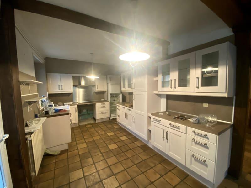 Sale house / villa Mouy 259900€ - Picture 3