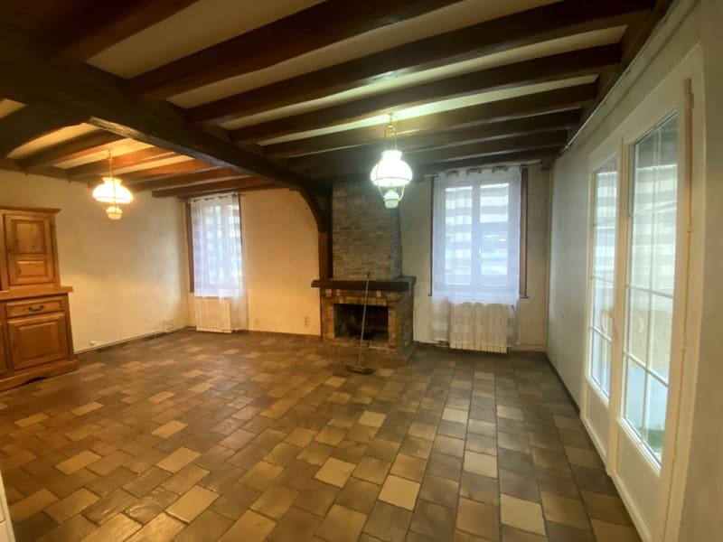 Vente maison / villa Mouy 259900€ - Photo 4