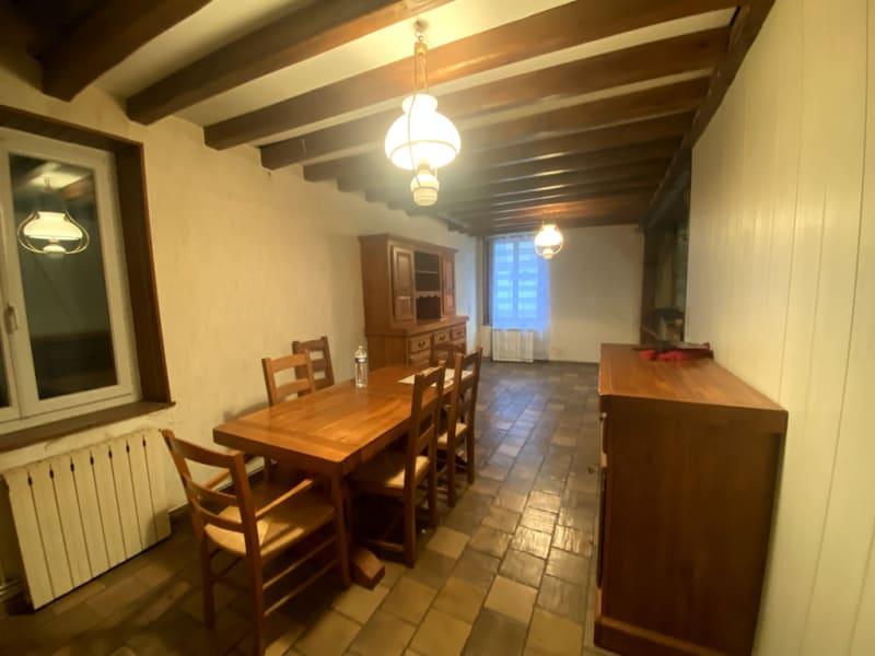 Sale house / villa Mouy 259900€ - Picture 5